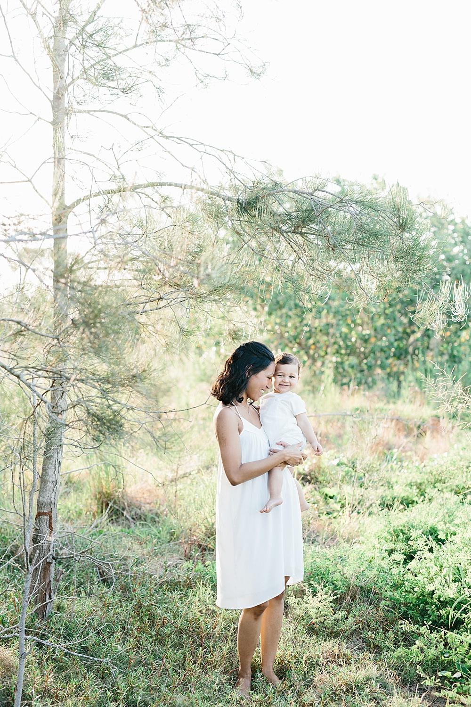 150 Brisbane-family-photographer_0013.jpg