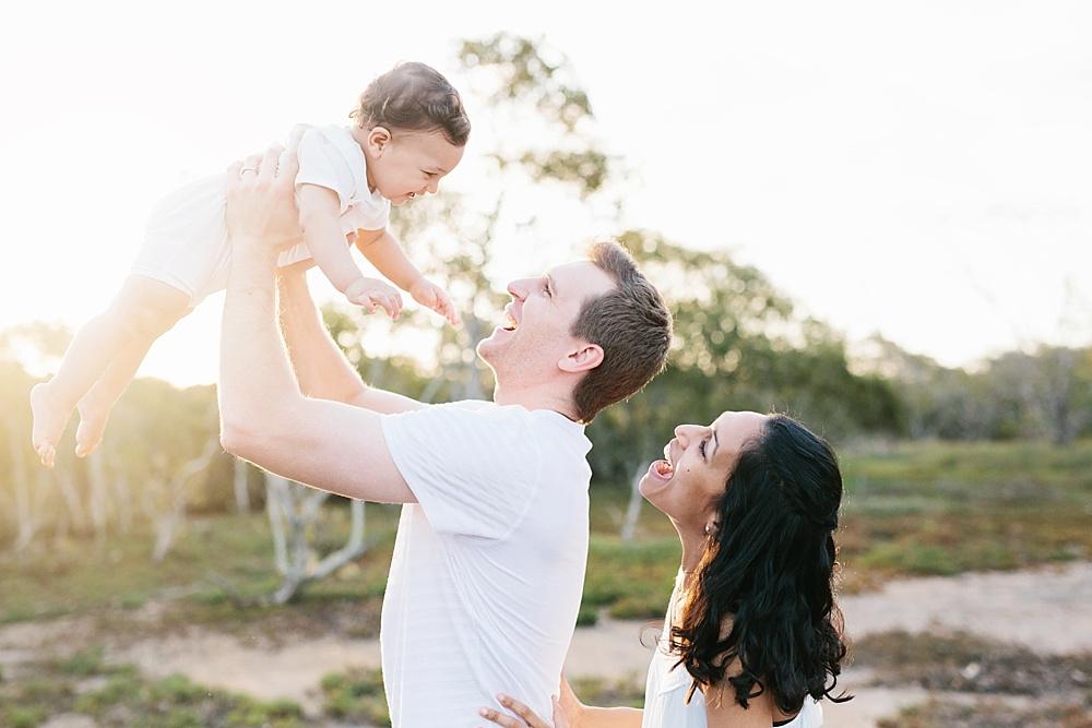 Brisbane-family-photographer_0026.jpg