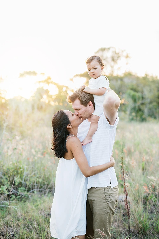 Brisbane-family-photographer_0032.jpg