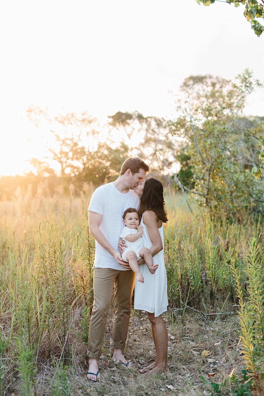 Family-Photography-Brisbane-Northside_0038.jpg