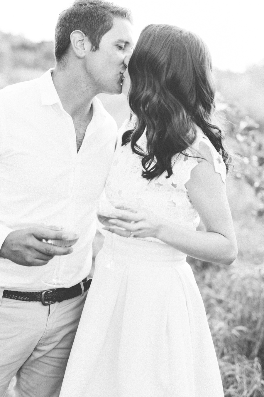 Brisbane-couples-photographer_0032.jpg