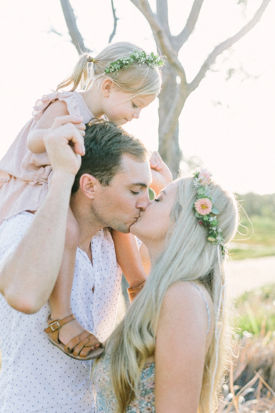 Brisbane-family-photographer_0091.jpg