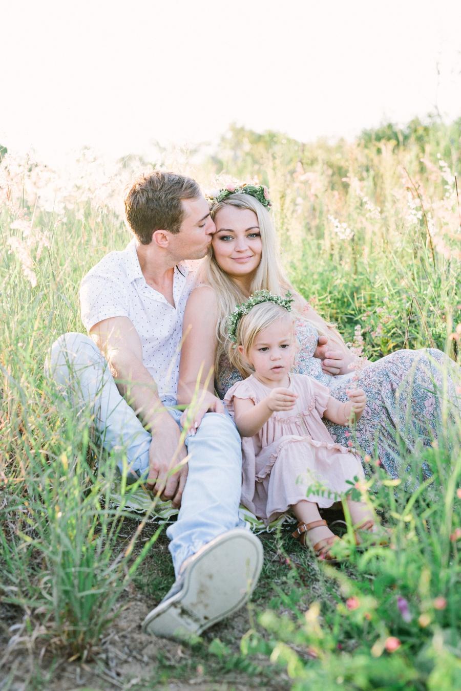 Brisbane-family-photographer_0100.jpg