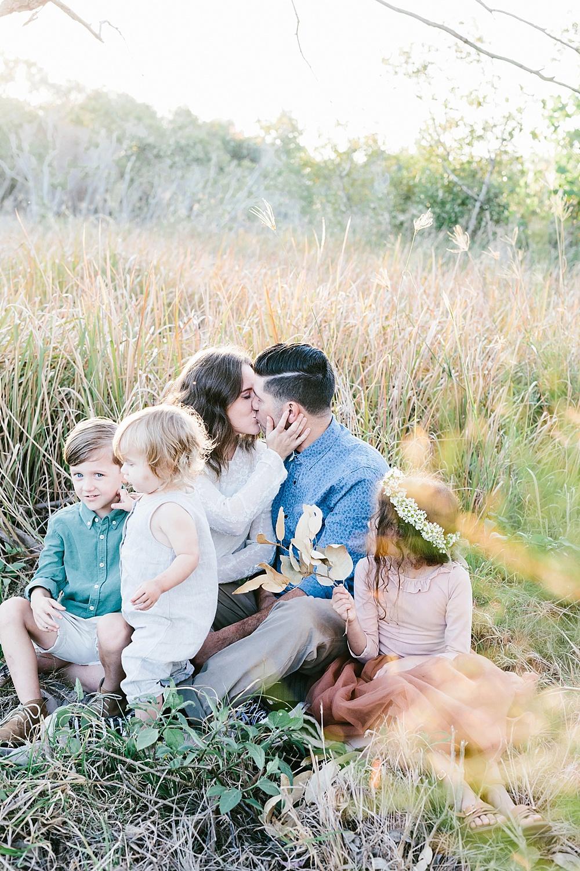 beautiful-family-photos_0036.jpg