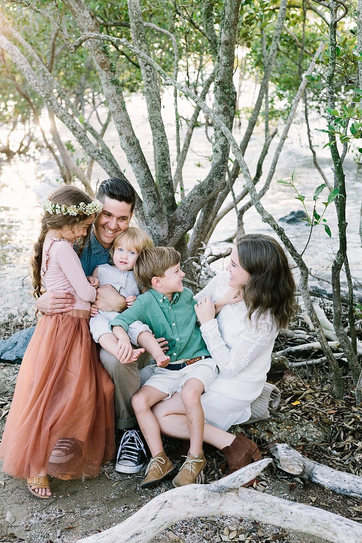 family-photographer-brisbane_0031.jpg