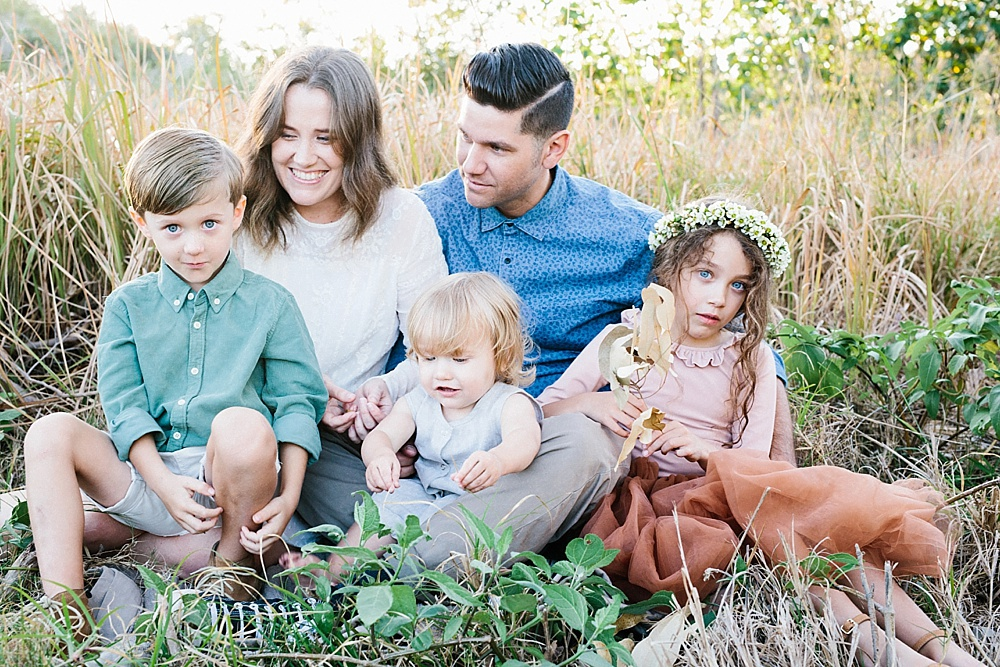 family-photography-brisbnae_0038.jpg