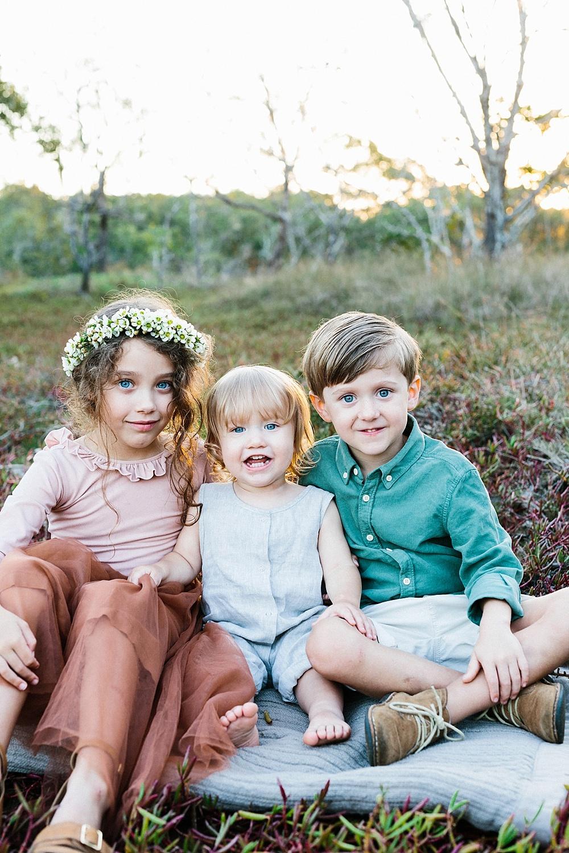 newstead-family-photographer_0048.jpg