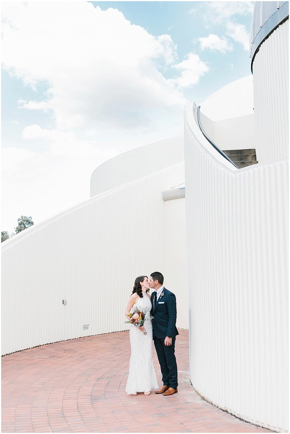 most-beautiful-wedding-portraits.jpg