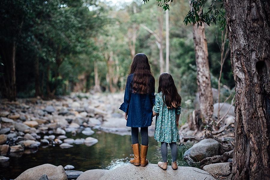Brisbane-childrens-photographer_0006.jpg