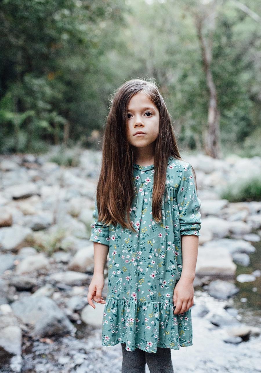 Brisbane-childrens-photographer_0020.jpg