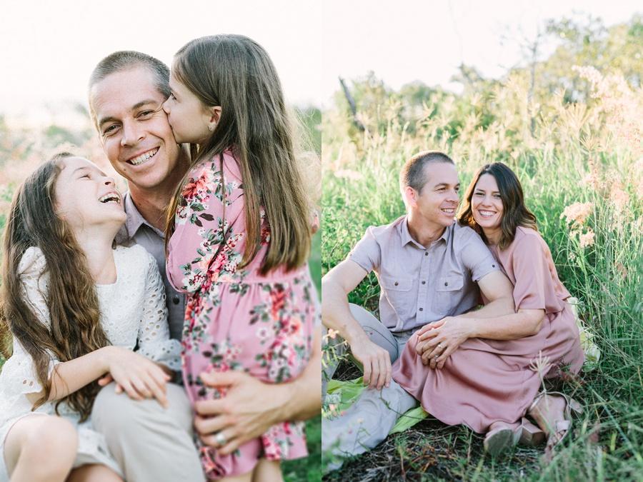 Brisbane-family-photographer_0126.jpg