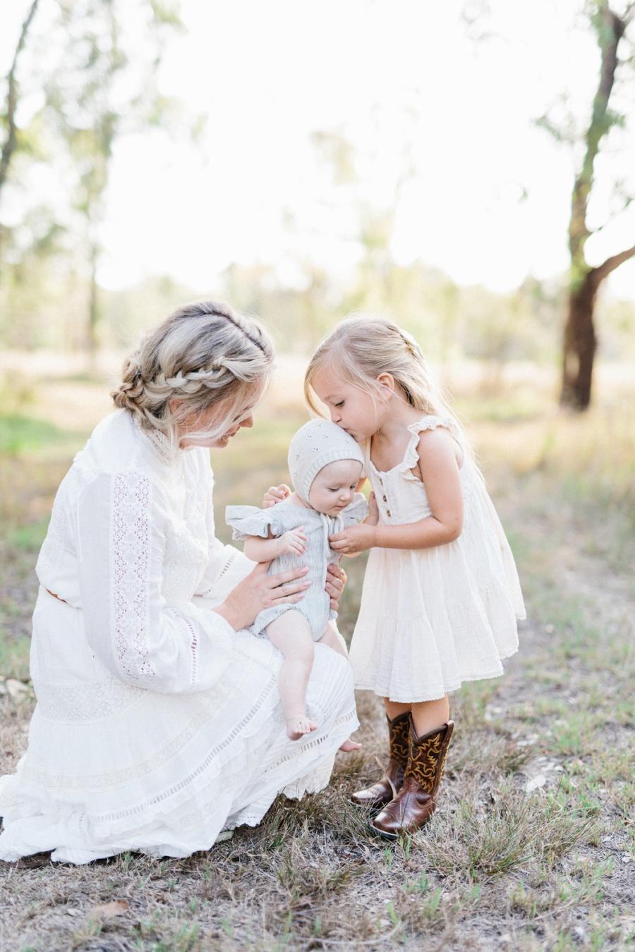 Beautiful-brisbane-family-photography-124.jpg