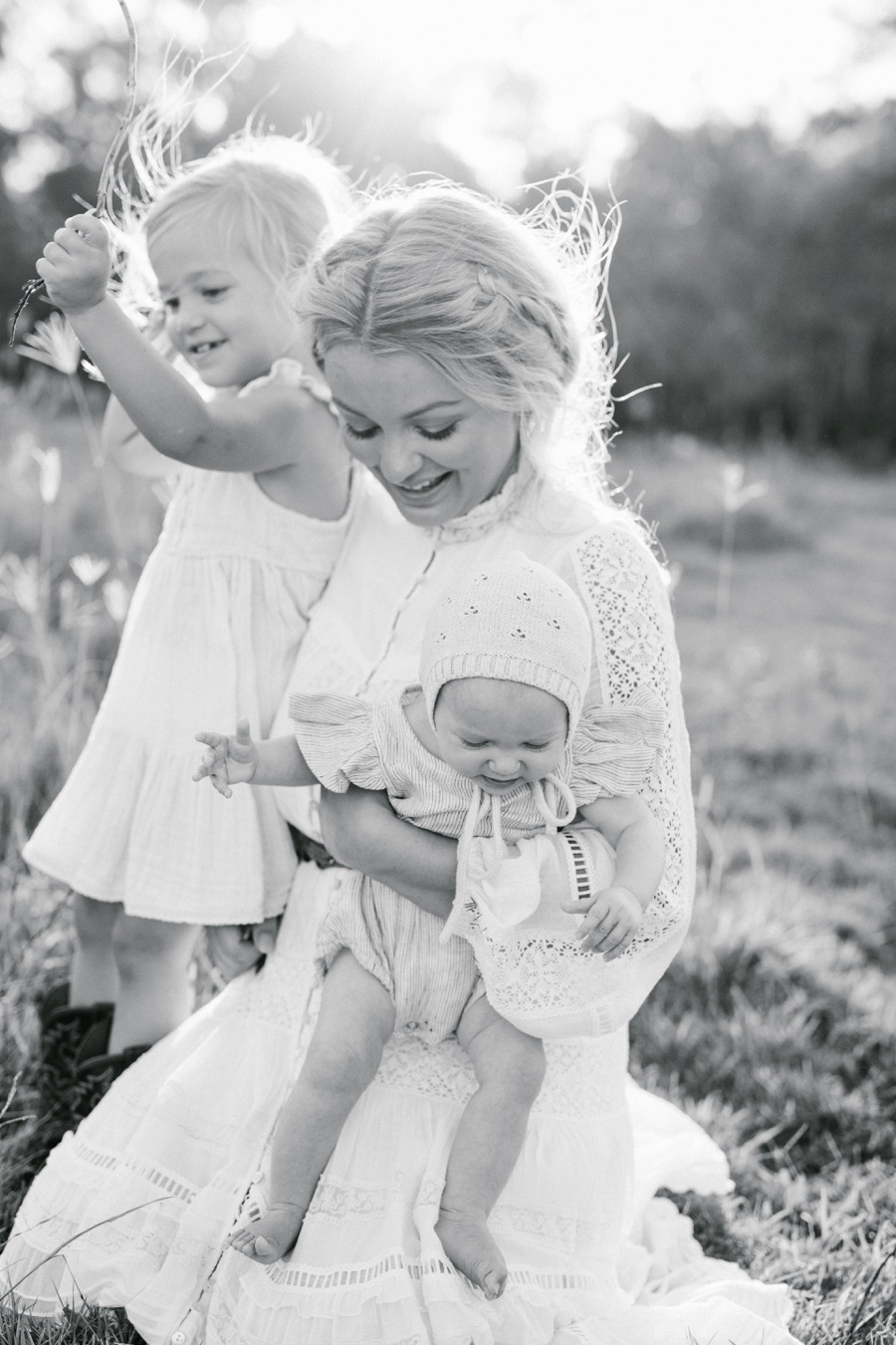 beautiful-family-portraits-215.jpg