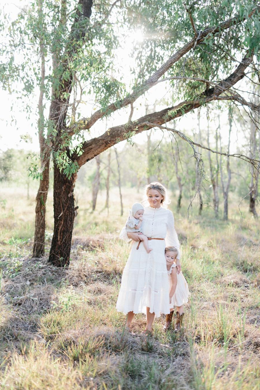 Brisbane-Best-Family-photographer-162.jpg
