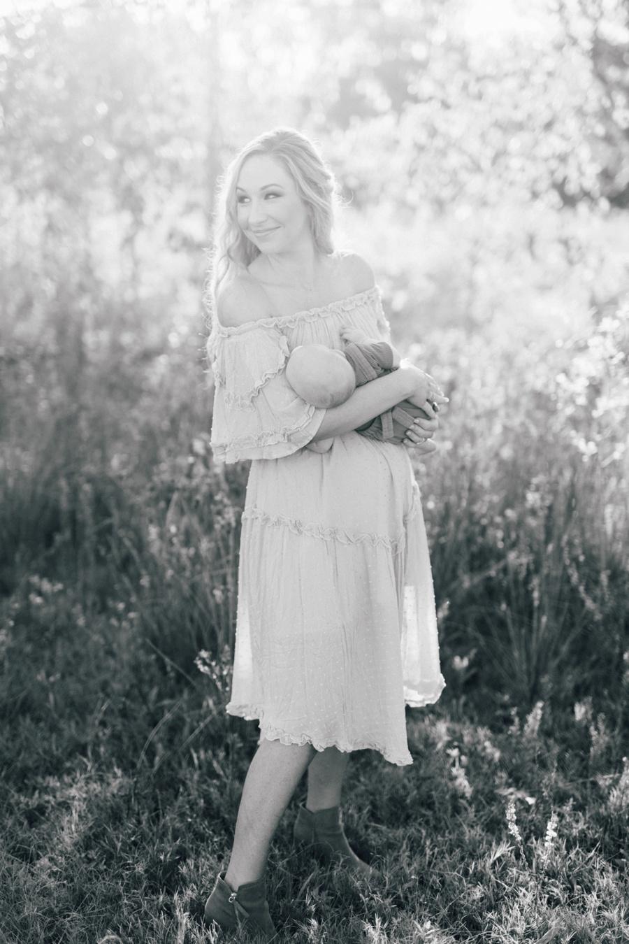 professional-newborn-photography-brisbane.jpg