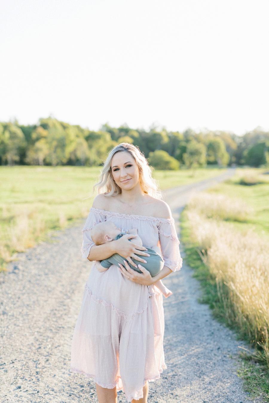 motherhood-photography.jpg
