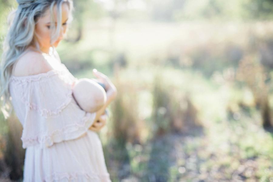 stunning-newborn-photography.jpg
