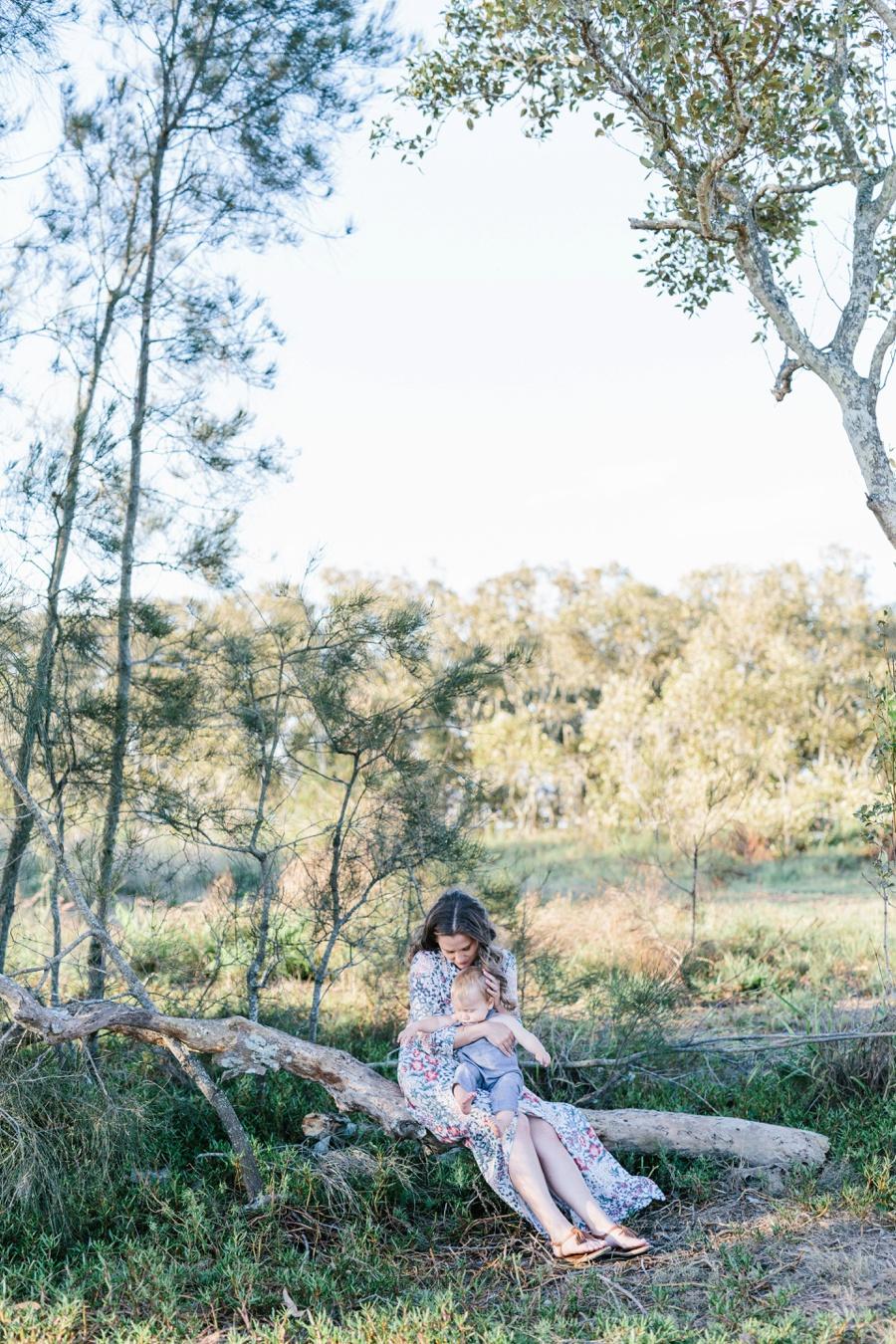 Brisbane-Family-Photographer_0006.jpg