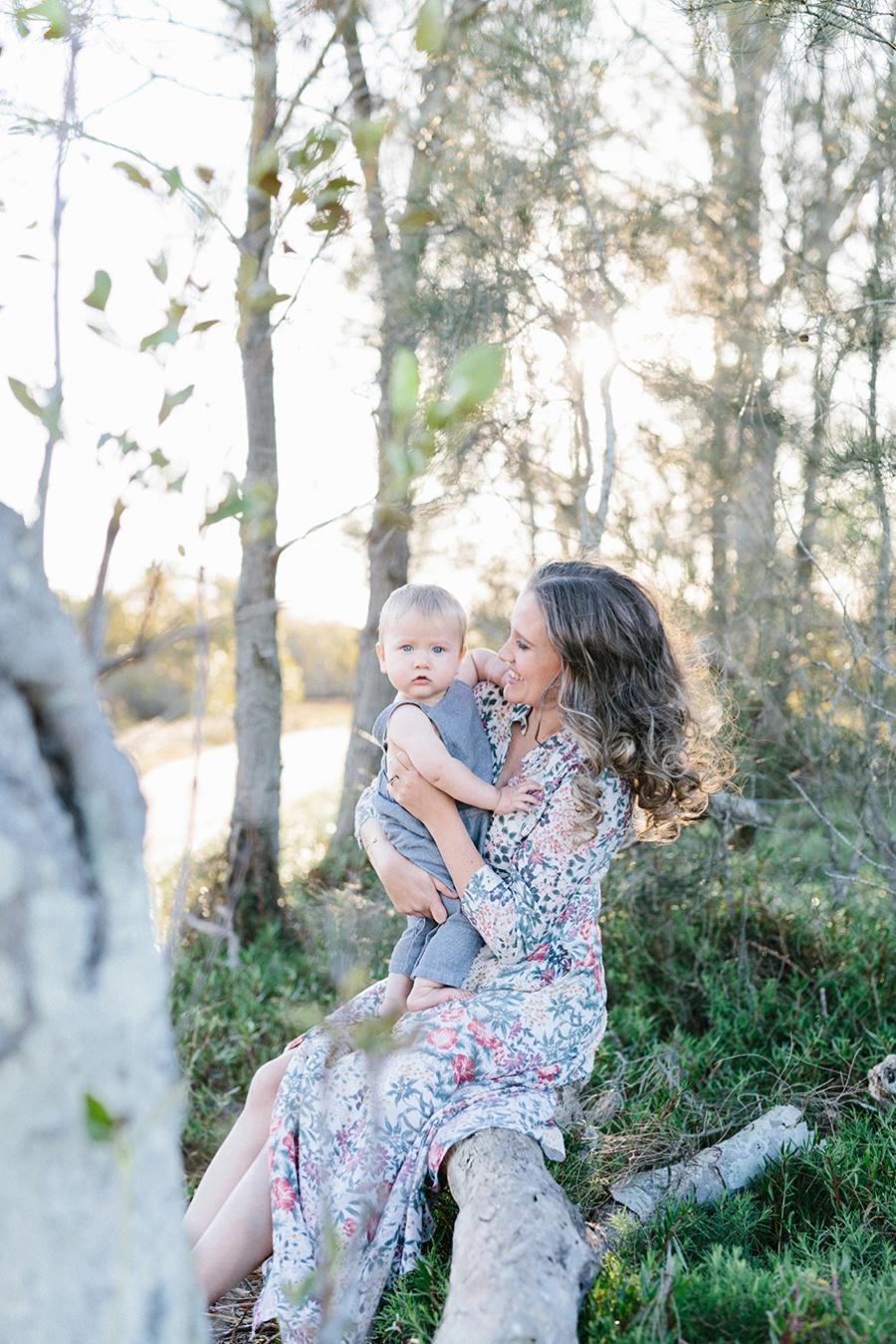 Family-Photographer-newfarm_0010.jpg