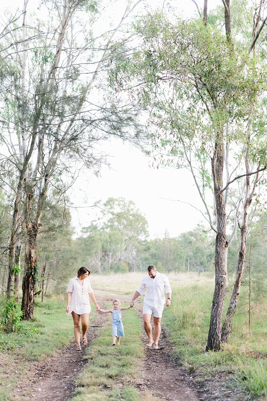 north-brisbane-family-photography.jpg