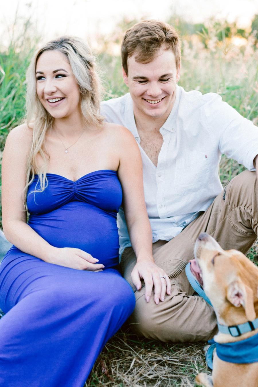 beautiful-family-photography-brisbane_0074.jpg
