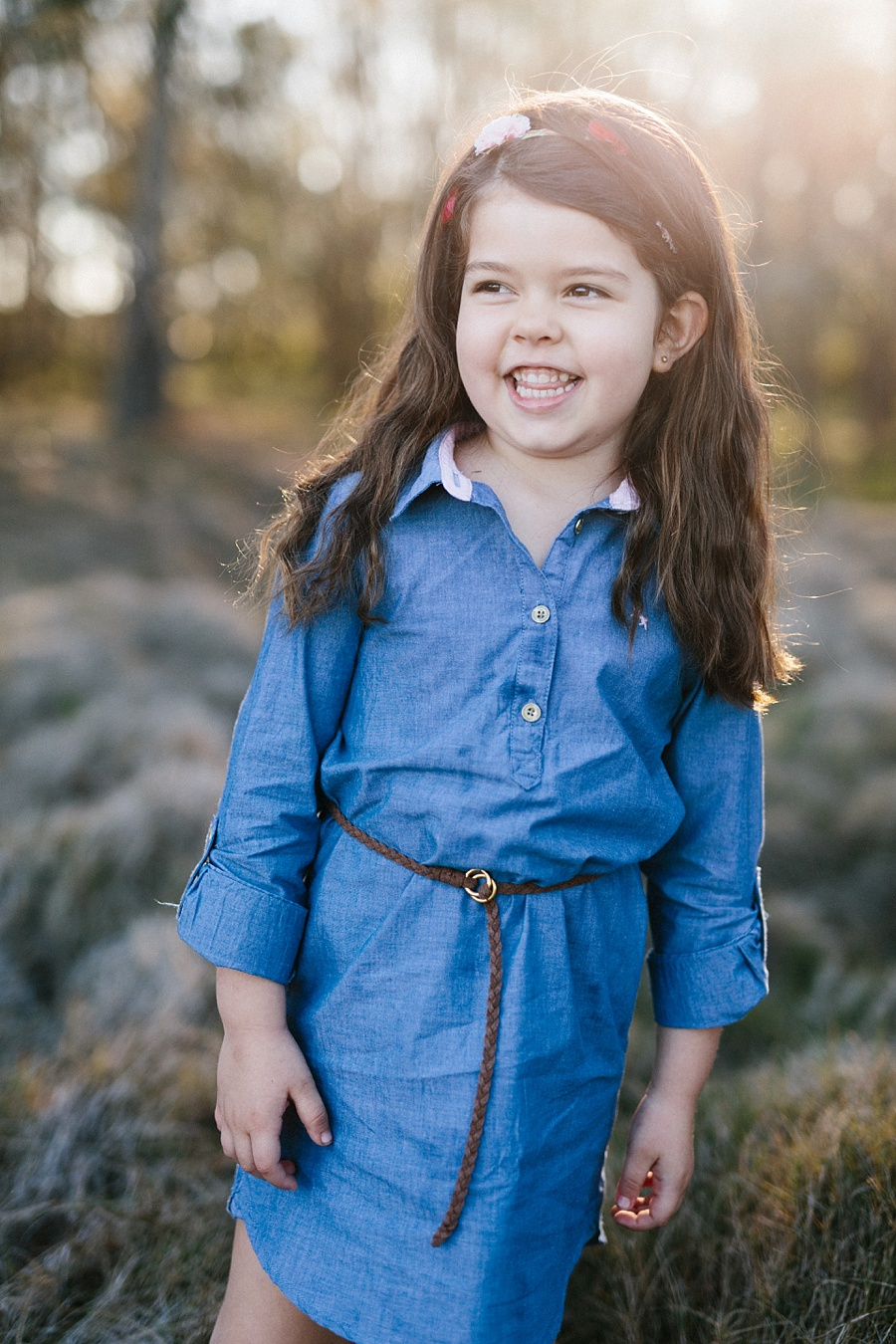 brisbane-kids-photography