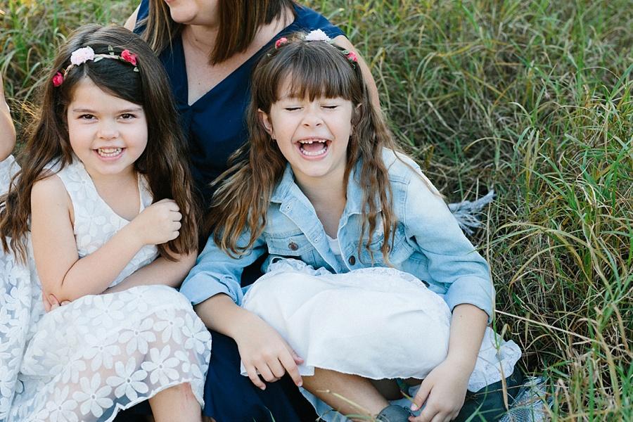 professional-children-photography-brisbane