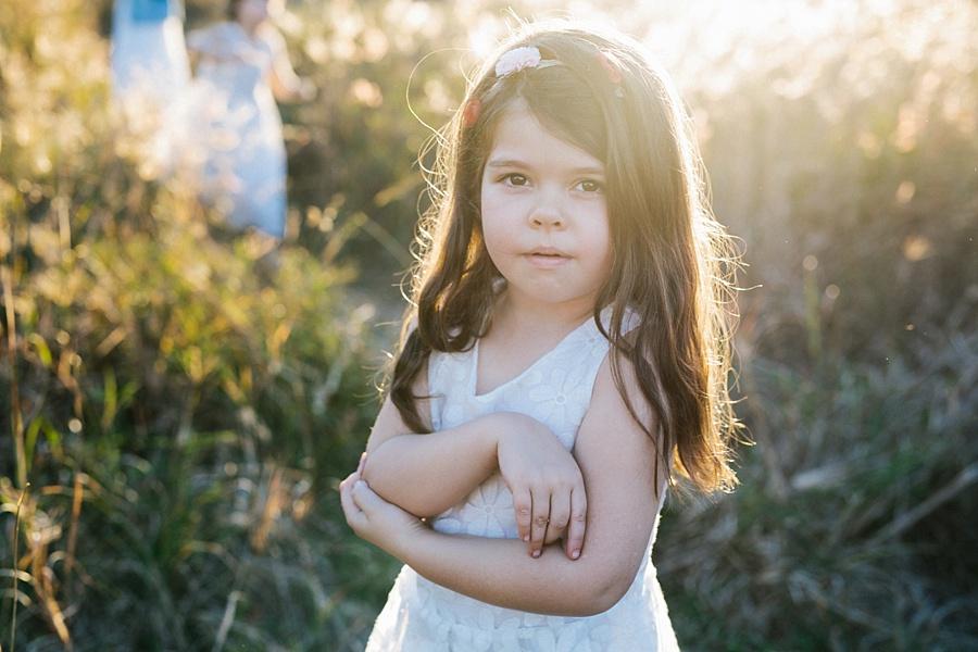 north-brisbane-professional-family-photography.jpg