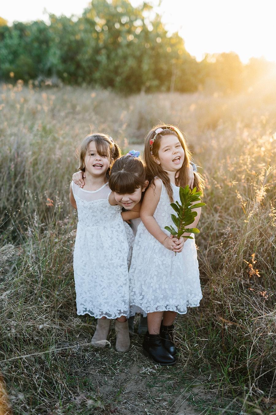 childrens-natural-photography-brisbane