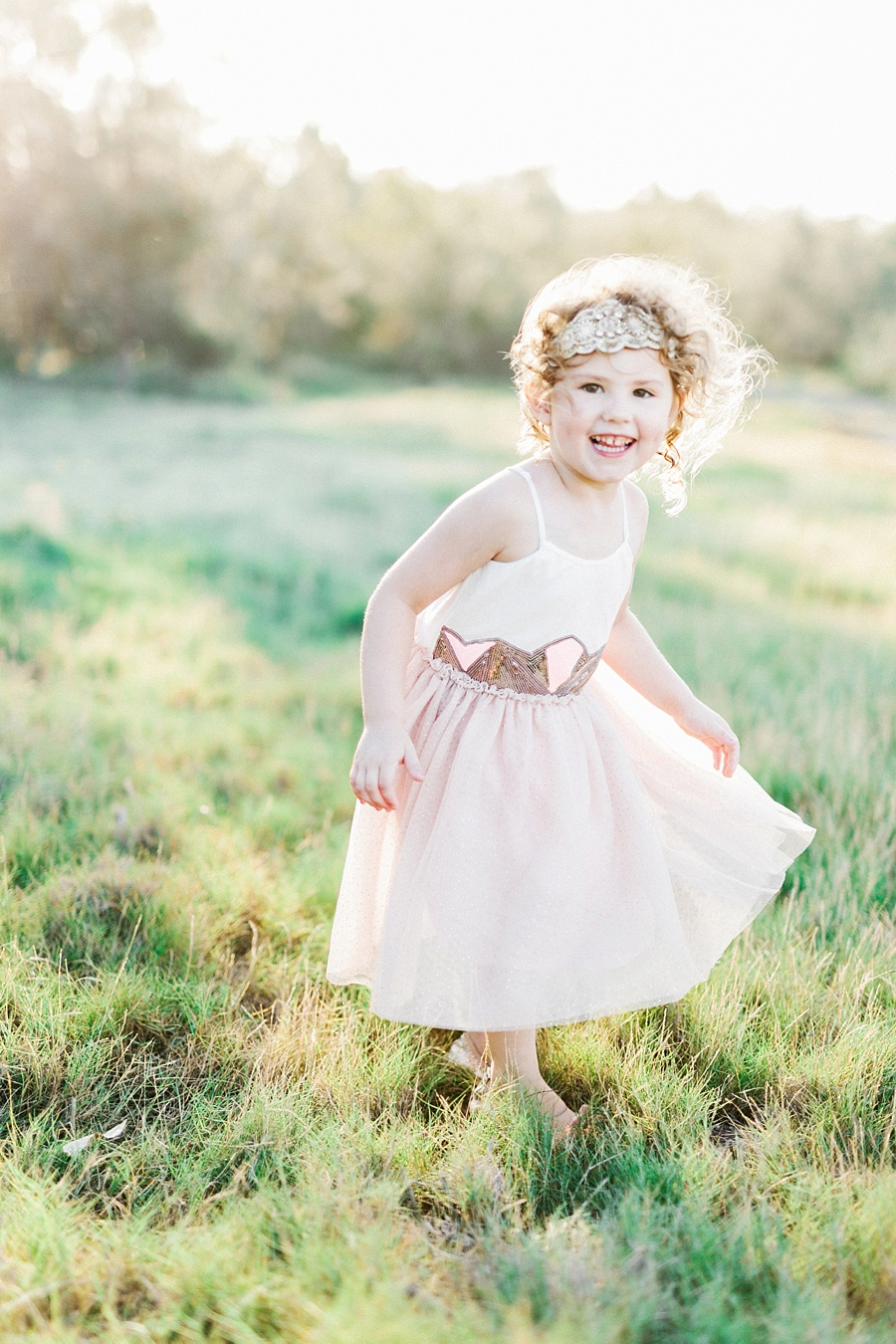 natural-childrens-portraits-northbrisbane.jpg