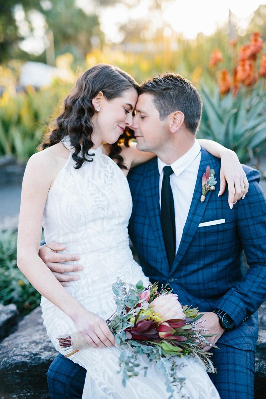 Pre-post-wedding-Photographer-Brisbane_0222.jpg
