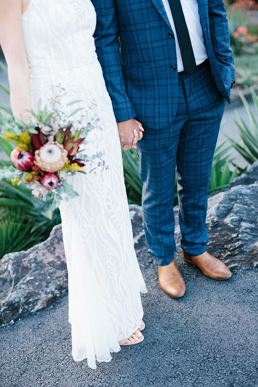 Pre-post-wedding-Photographer-Brisbane_0226.jpg