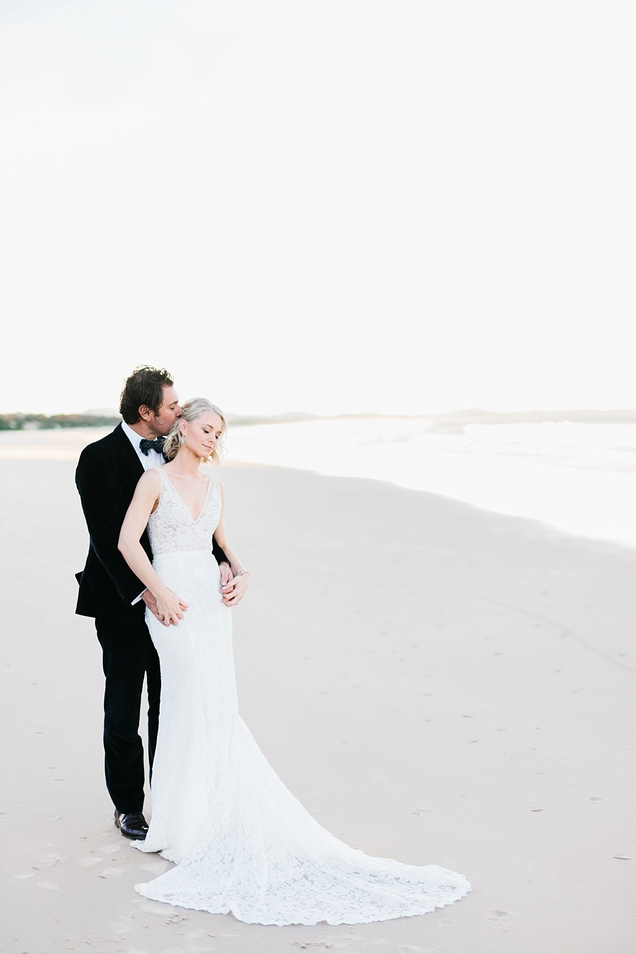 Pre-post-wedding-Photographer-Brisbane_0246.jpg