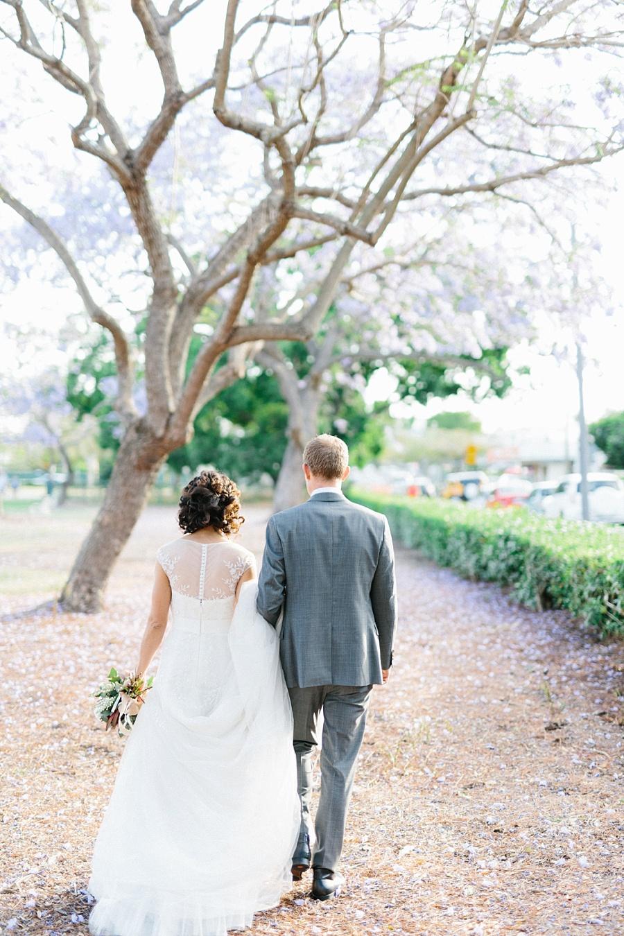 Pre-post-wedding-Photographer-Brisbane_0238.jpg