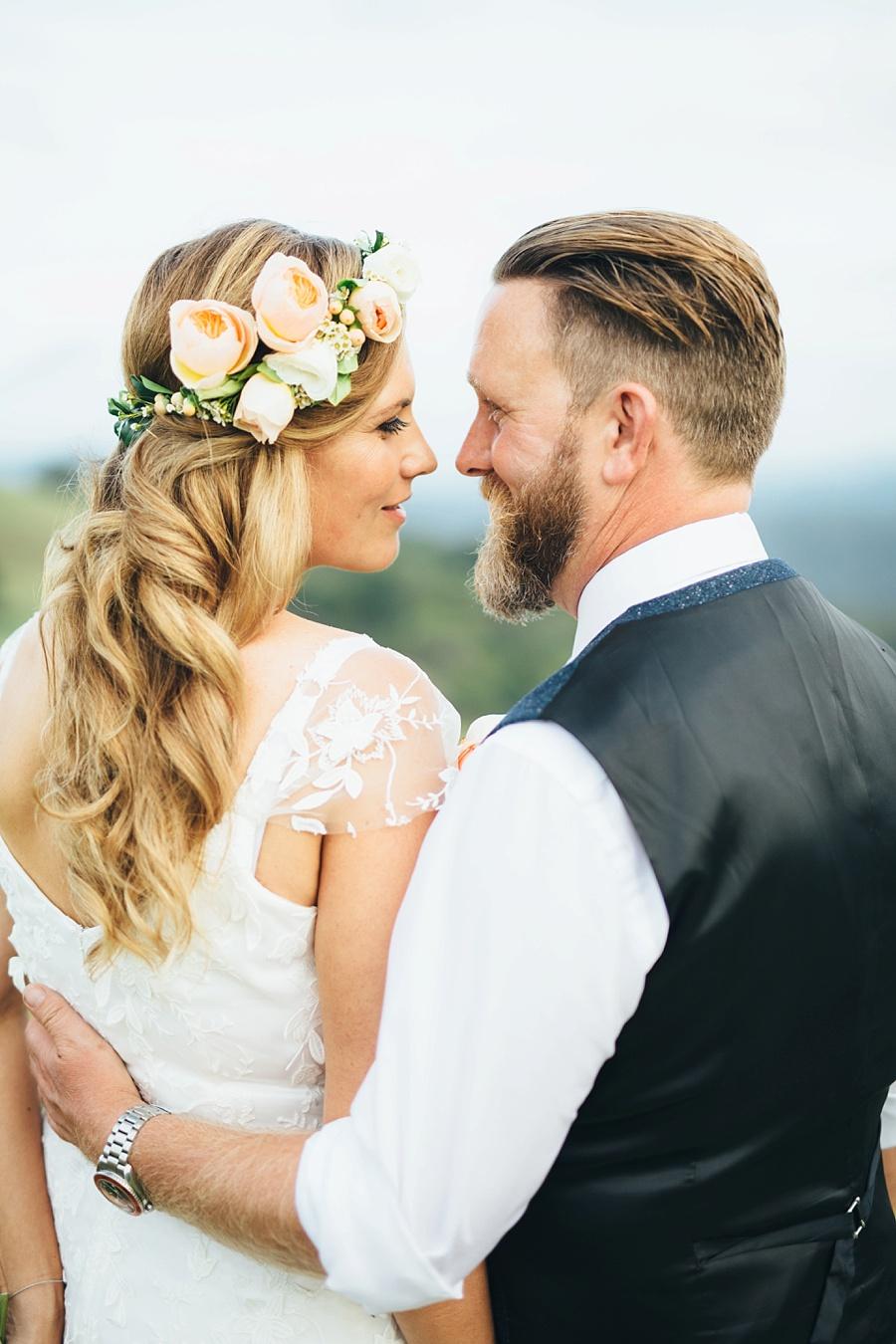 Pre-post-wedding-Photographer-Brisbane_0251.jpg