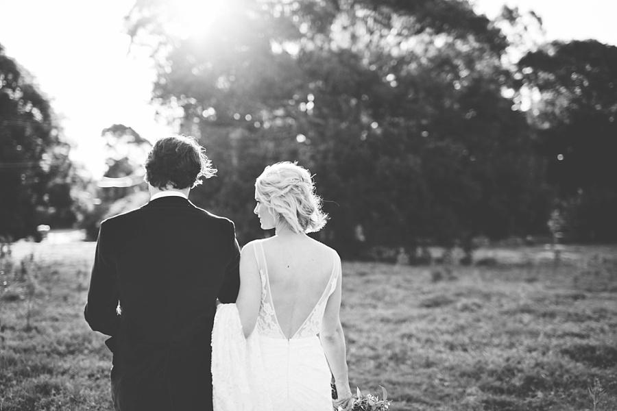 Pre-post-wedding-Photographer-Brisbane_0241.jpg