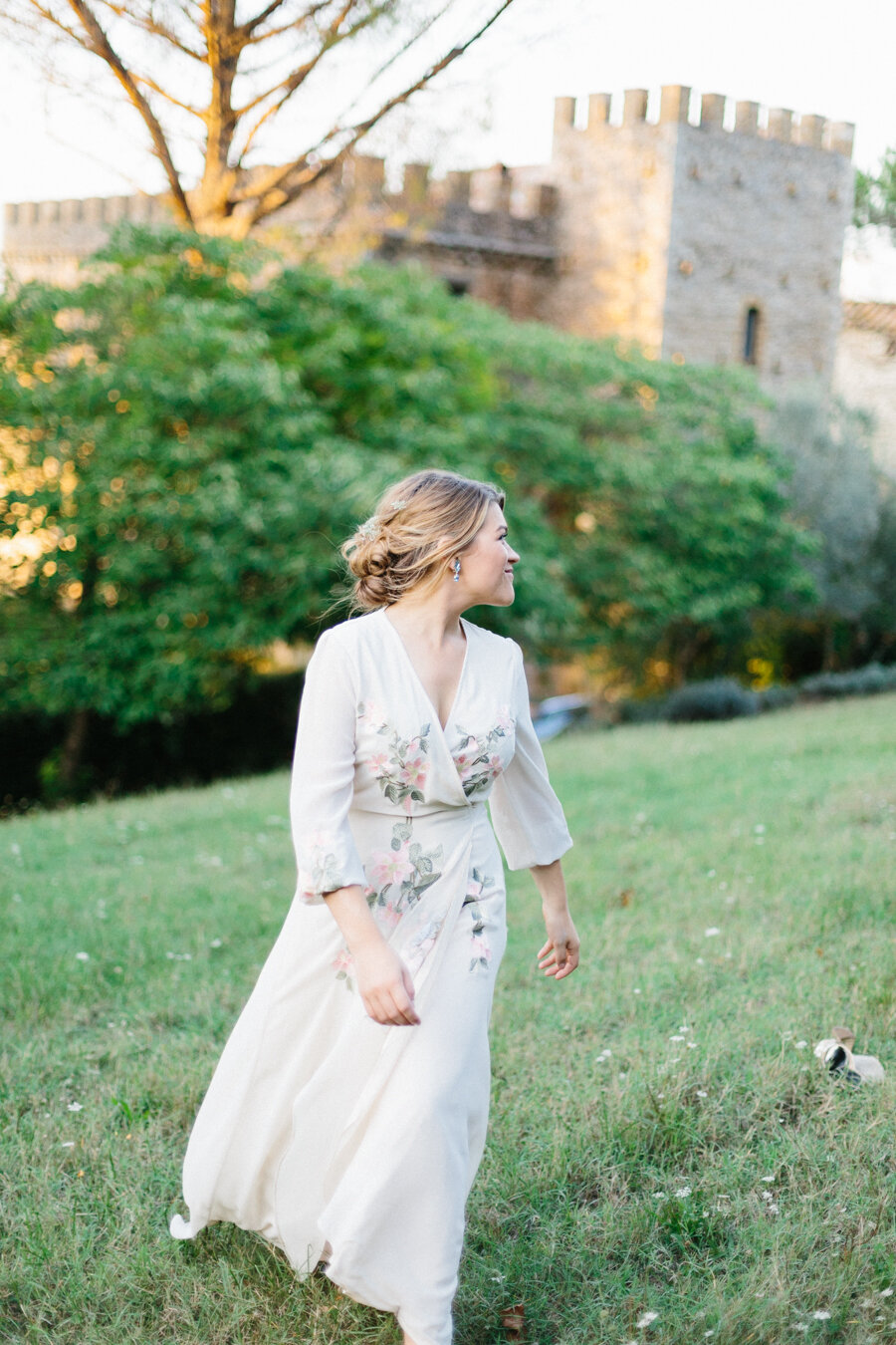 beautiful-post-wedding-portraits-tuscany