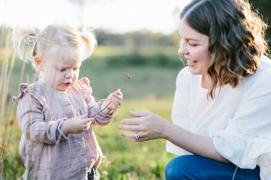 Mum-&-Baby-Photographer-Brisbane_0009.jpg