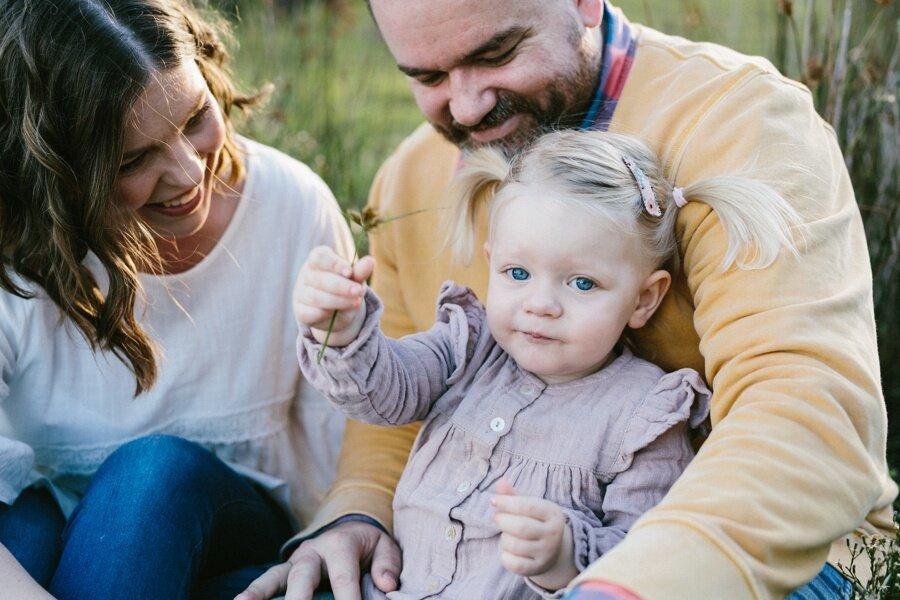 Childrens-Photographer-North-Brisbane_0015.jpg