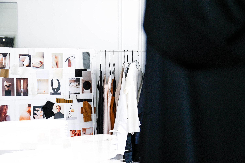 Clothes+2.jpg