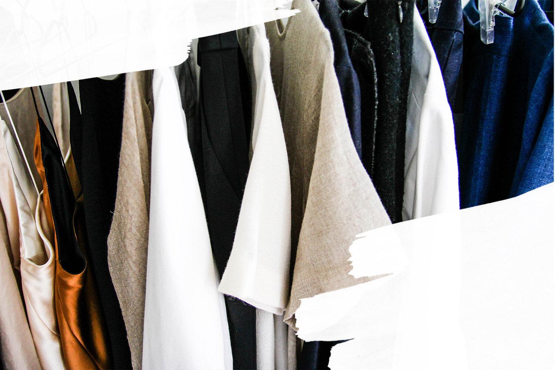 Clothes+1.jpg