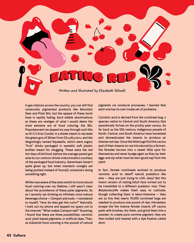 Issue 04_Digital-Singles42.jpg