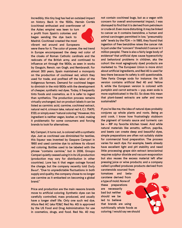 Issue 04_Digital-Singles43.jpg
