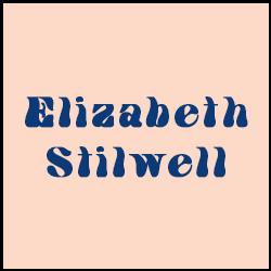 Elizabeth Stilwell Logo small.png
