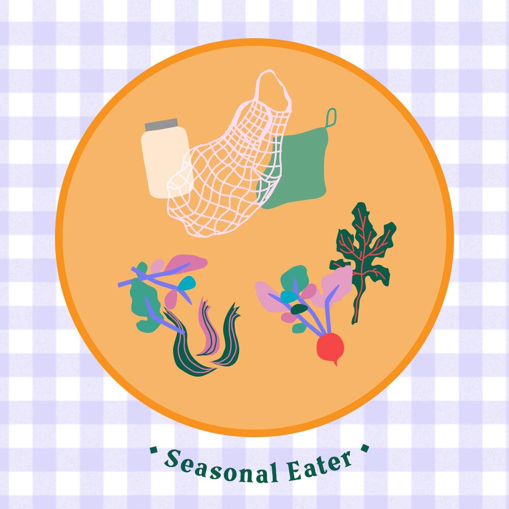 Seasonal Eater Badge.jpg