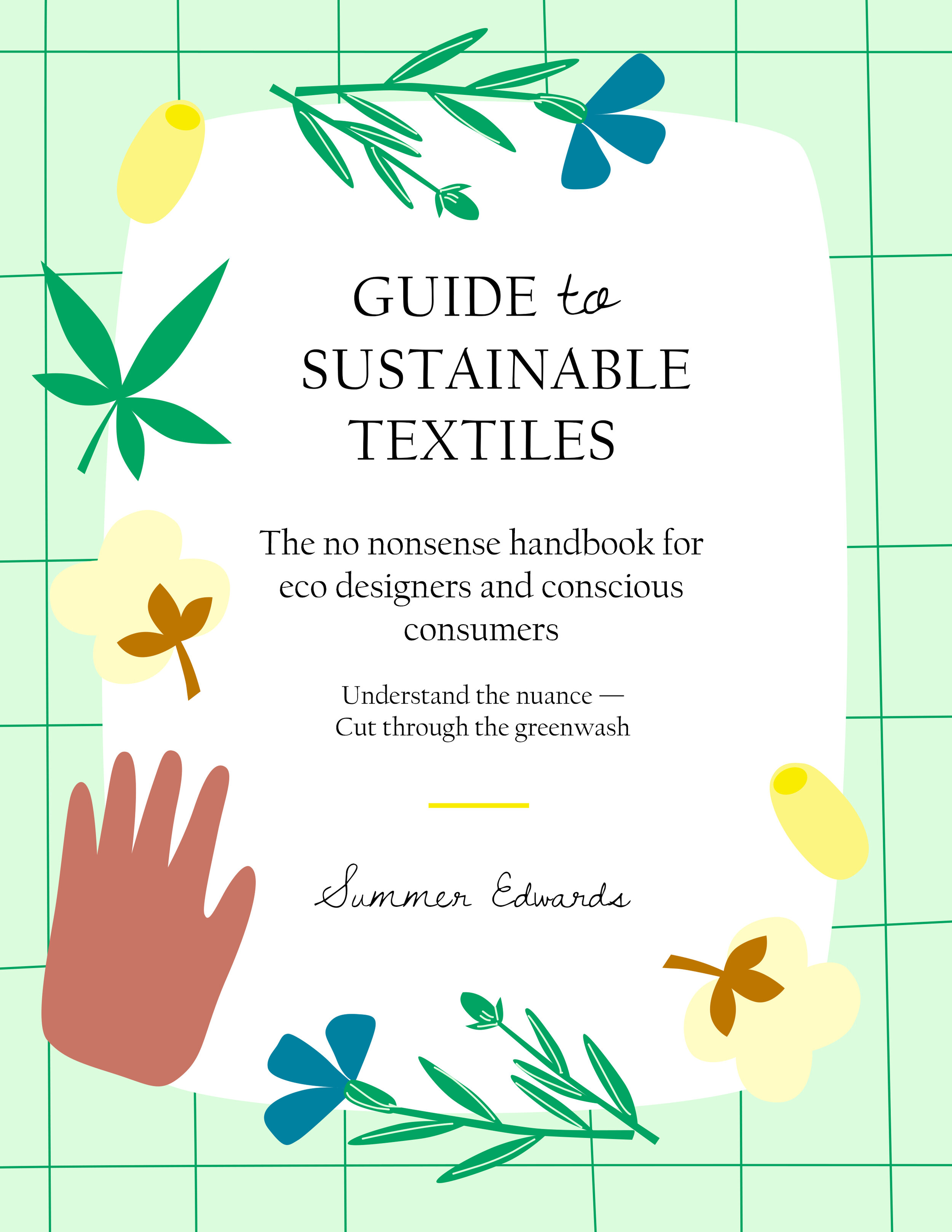 Web Cover-Textile-Guide.jpg