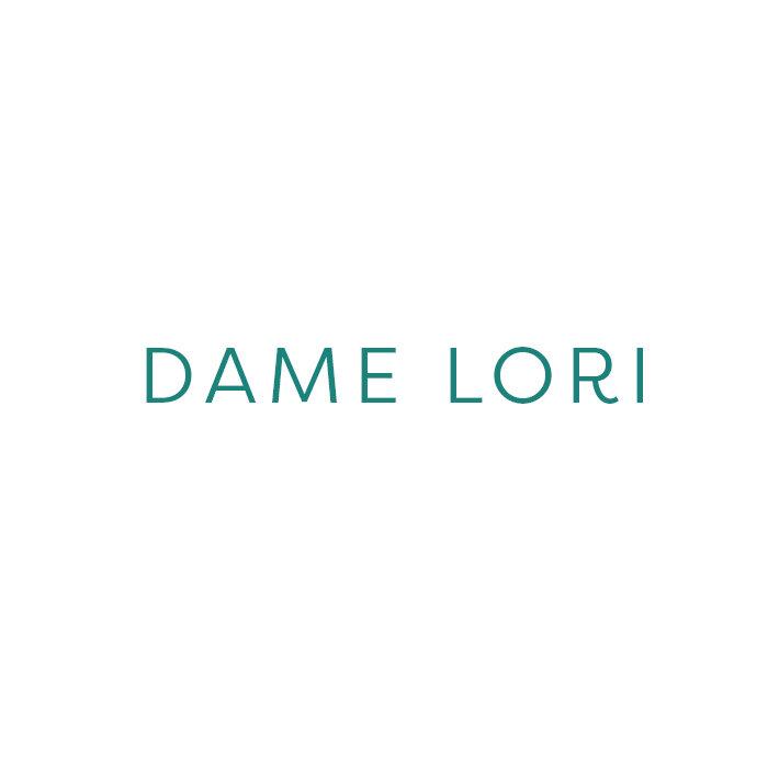 Dame Lori Green Logo.jpg