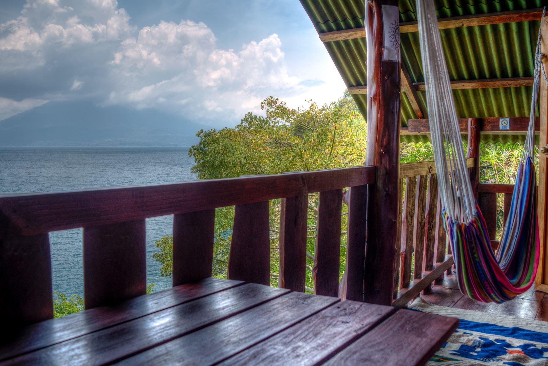 gecko porch.jpg