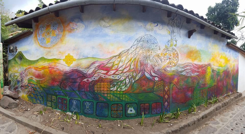 sm mural.jpg