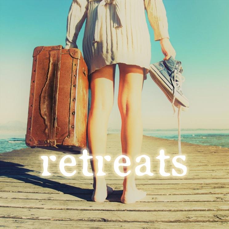 retreats LL.jpg